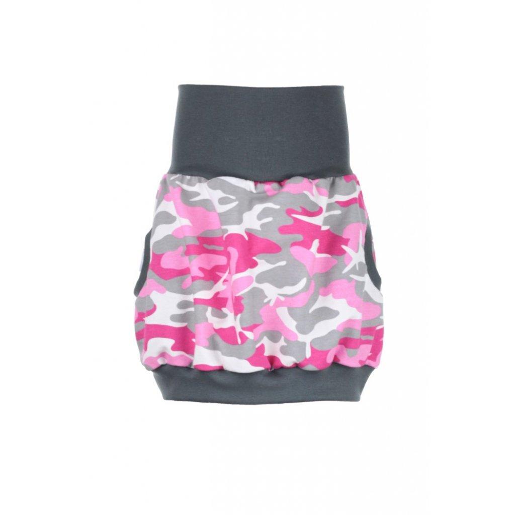 designová sukně (1)