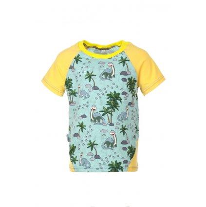 Tričko Dinosaury