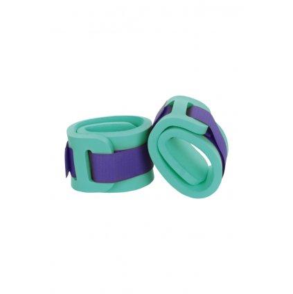 Pásek fialový zip(6)
