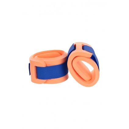 Modrý pásek