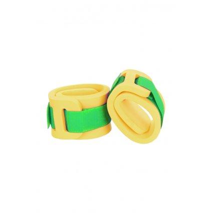 Pásek zelený (5)