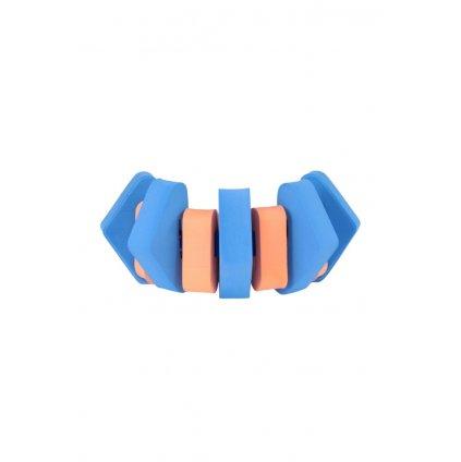 Detský plavecký pás 1300 Modrý