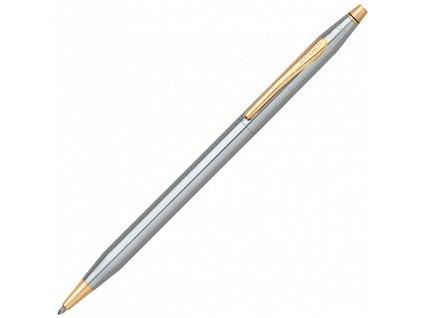 Classic Century, kuličkové pero, Medalist  Medalist®