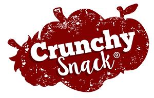 LOGO_Crunchy_Snack_Final_2017_02