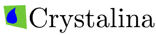 https://cdn.myshoptet.com/usr/www.crystalina.shop/user/logos/crystalina.png