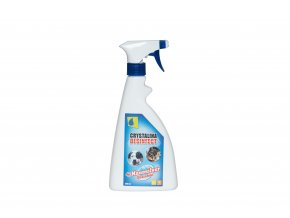 1b Crystalina Desinfect 500 ml