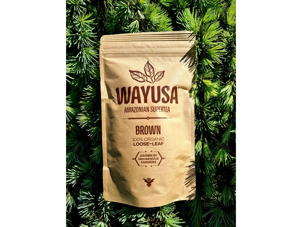 Wayusa