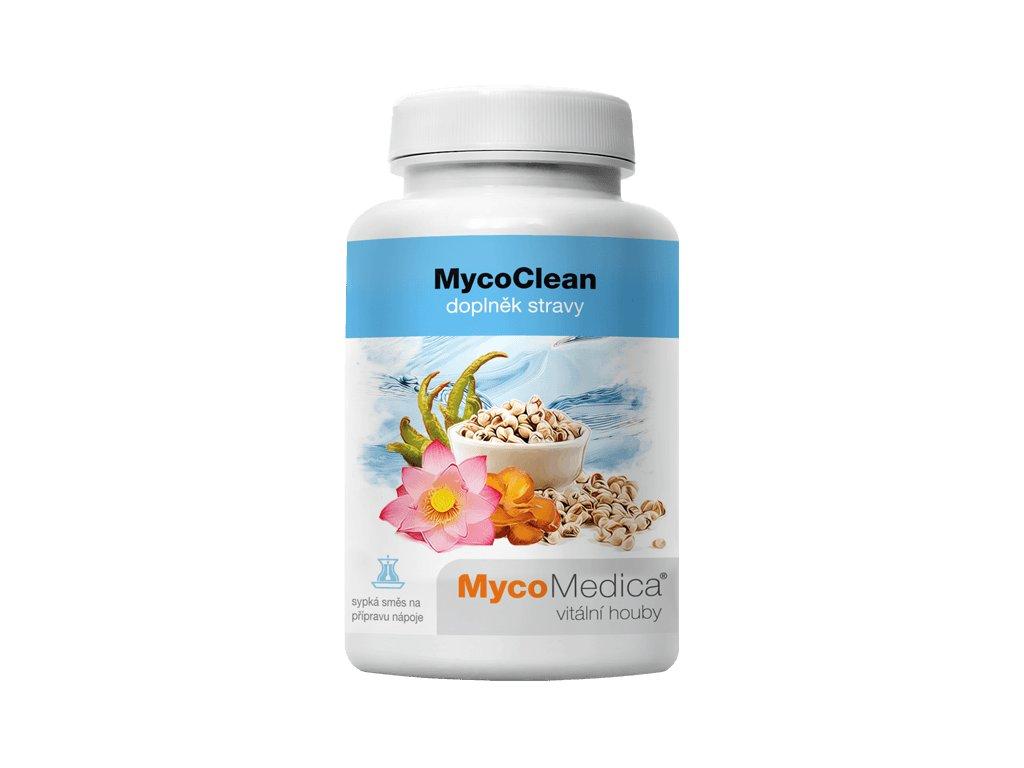 MycoMedica MycoClean 99g