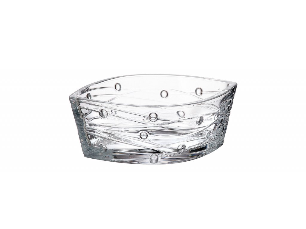 labyrint bowl 20 cm.igallery.image0000001