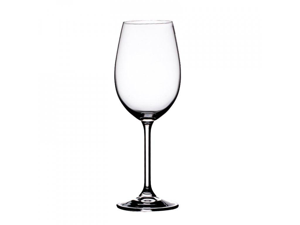Sklenice na víno Gastro 6 ks. 350 ml
