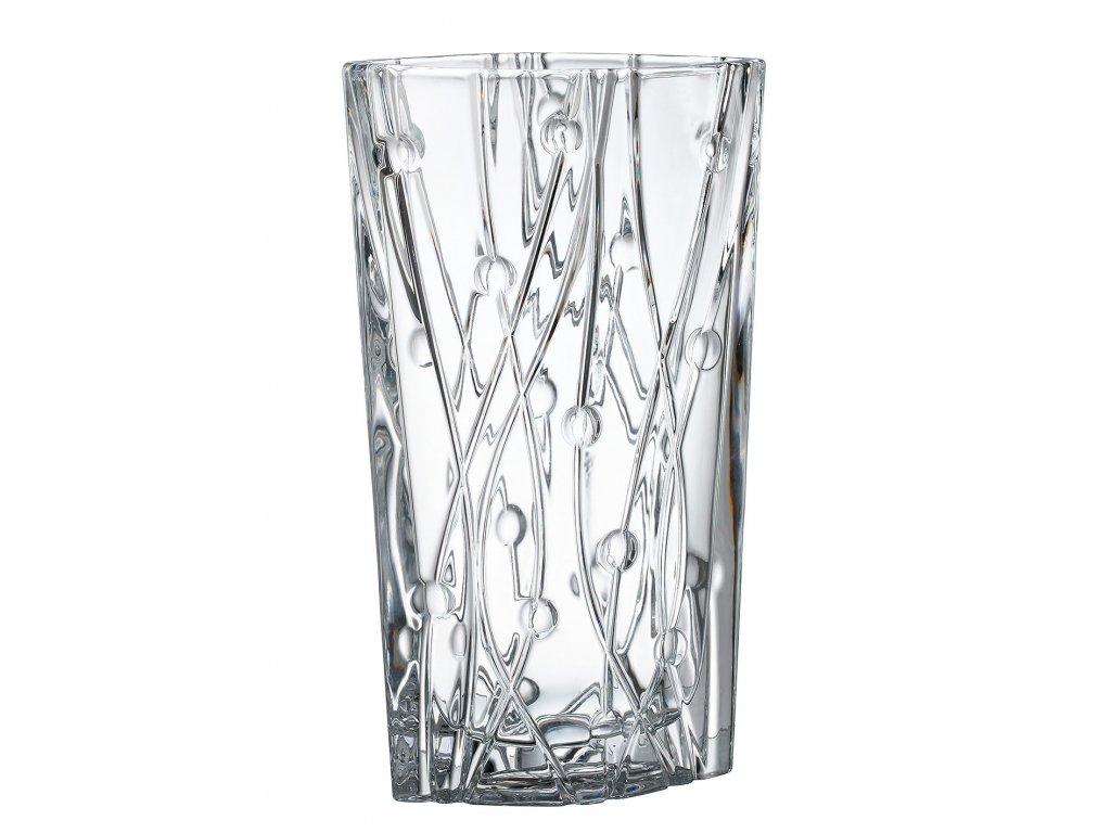 labyrint vase wide 30 cm.igallery.image0000005