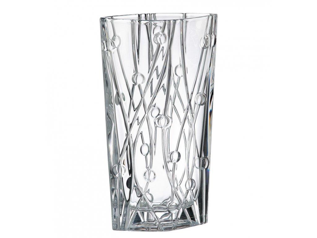 labyrint vase wide 35 cm.igallery.image0000006