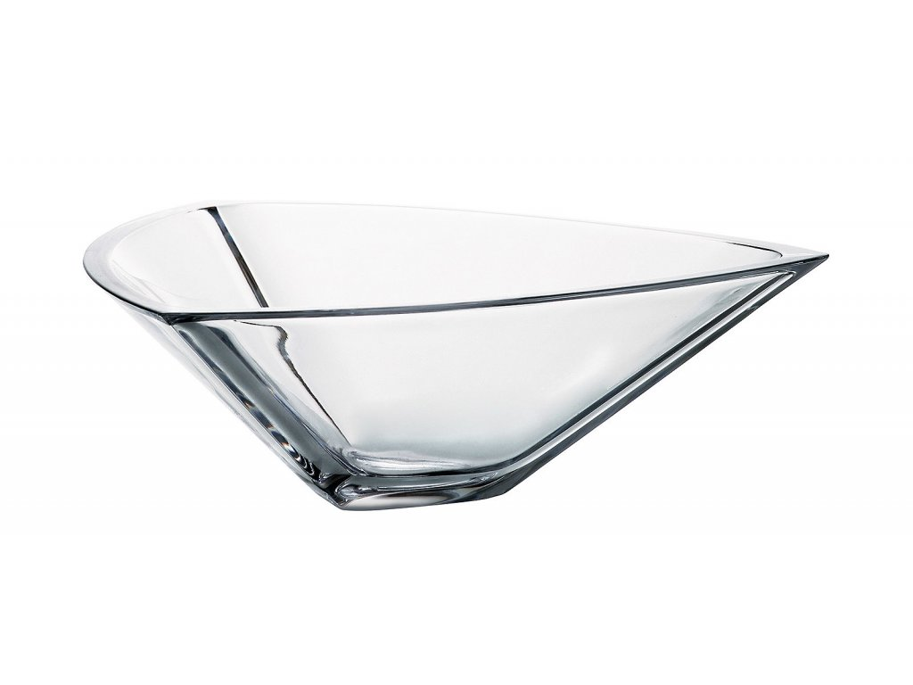 triangle bowl 30 cm.igallery.image0000003