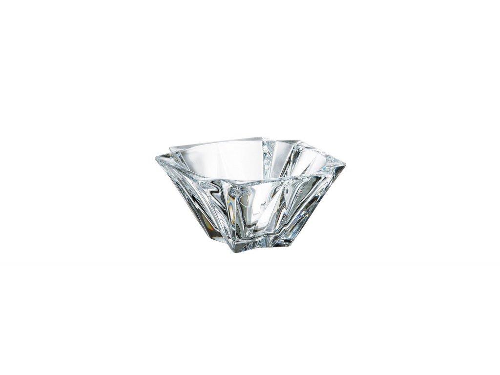 metropolitan bowl 14 cm.igallery.image0000035