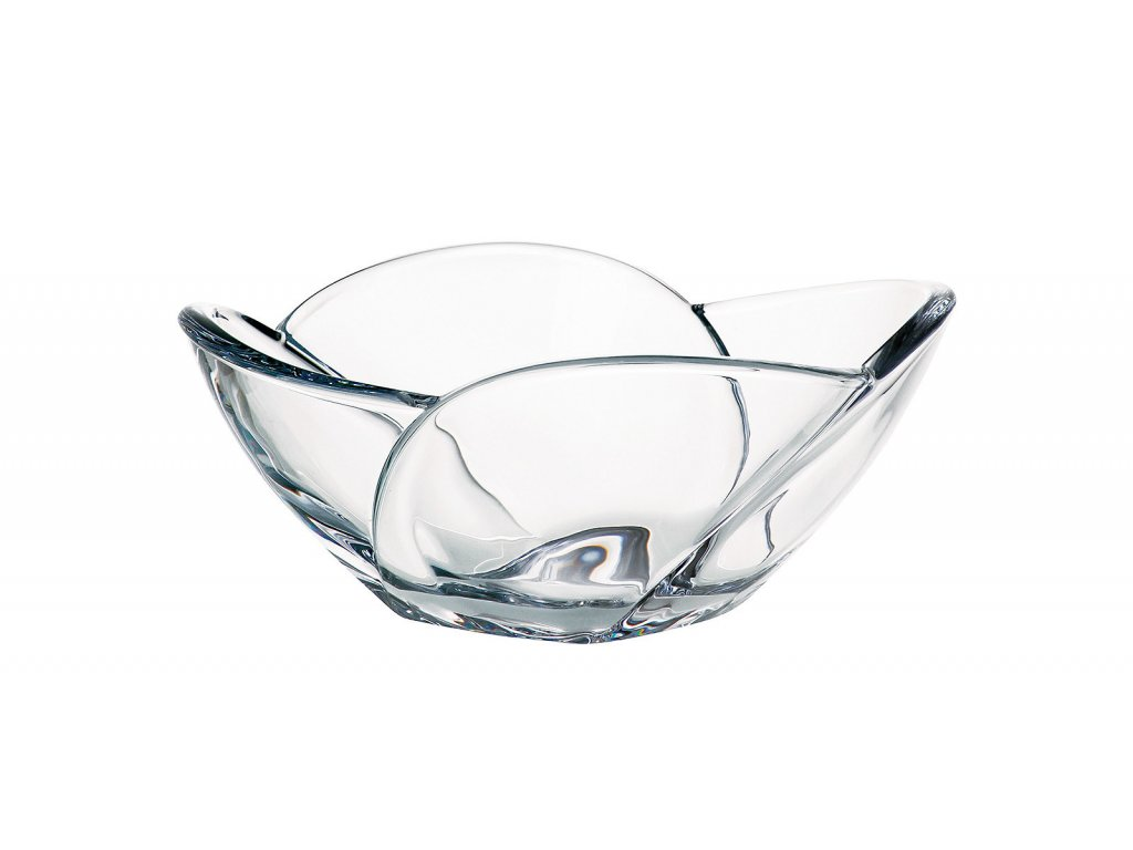 globus bowl 25 cm.igallery.image0000006