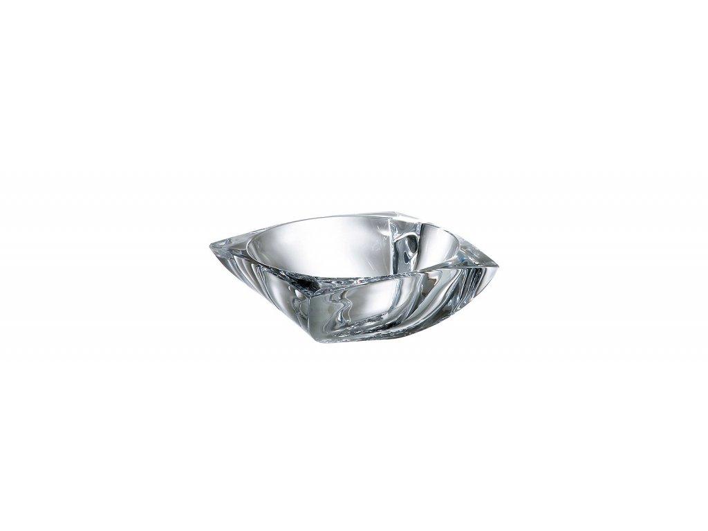 arezzo bowl 15 cm.igallery.image0000010