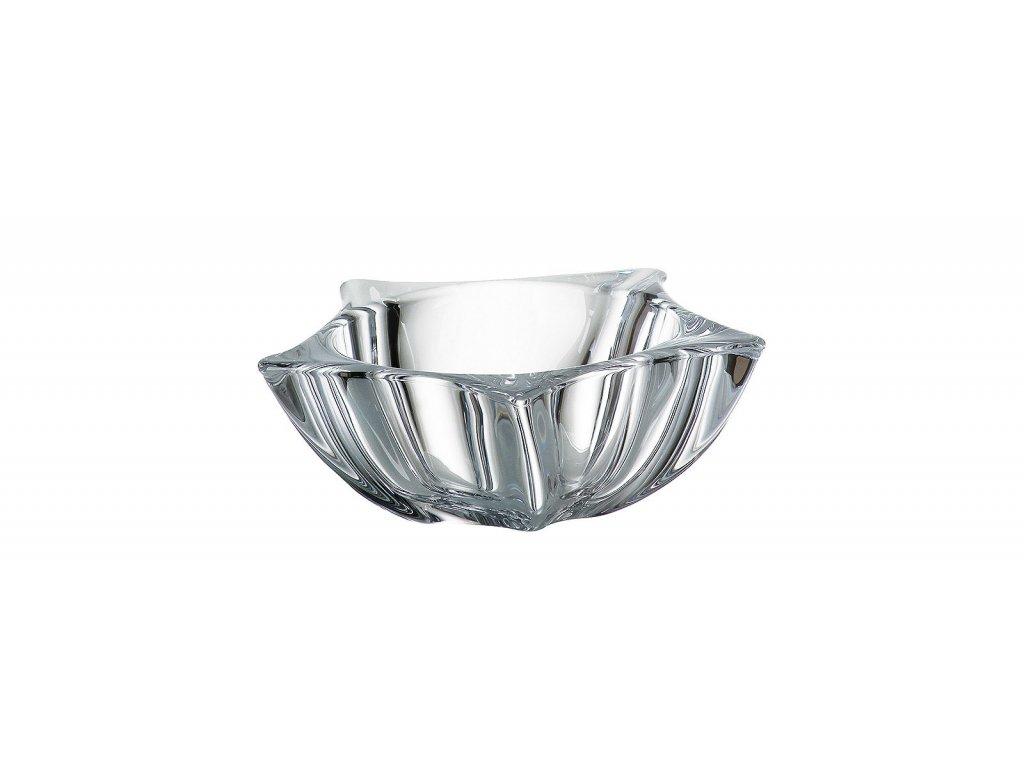 yoko bowl 21 cm.igallery.image0000015