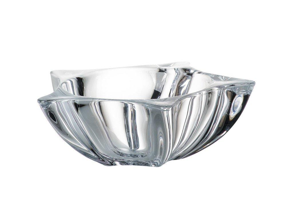 yoko bowl 30 cm.igallery.image0000016
