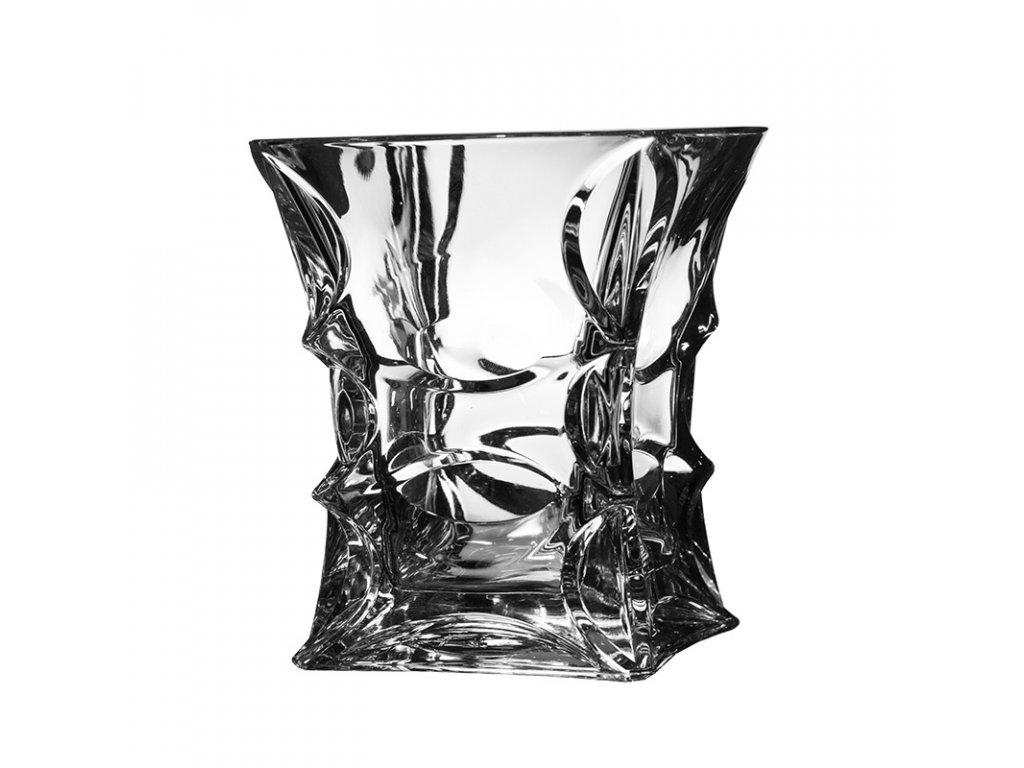 Sklenice na whisky X-lady 6ks.