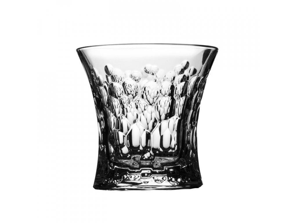 Sklenice na whisky Molecules 6ks. - 280ml