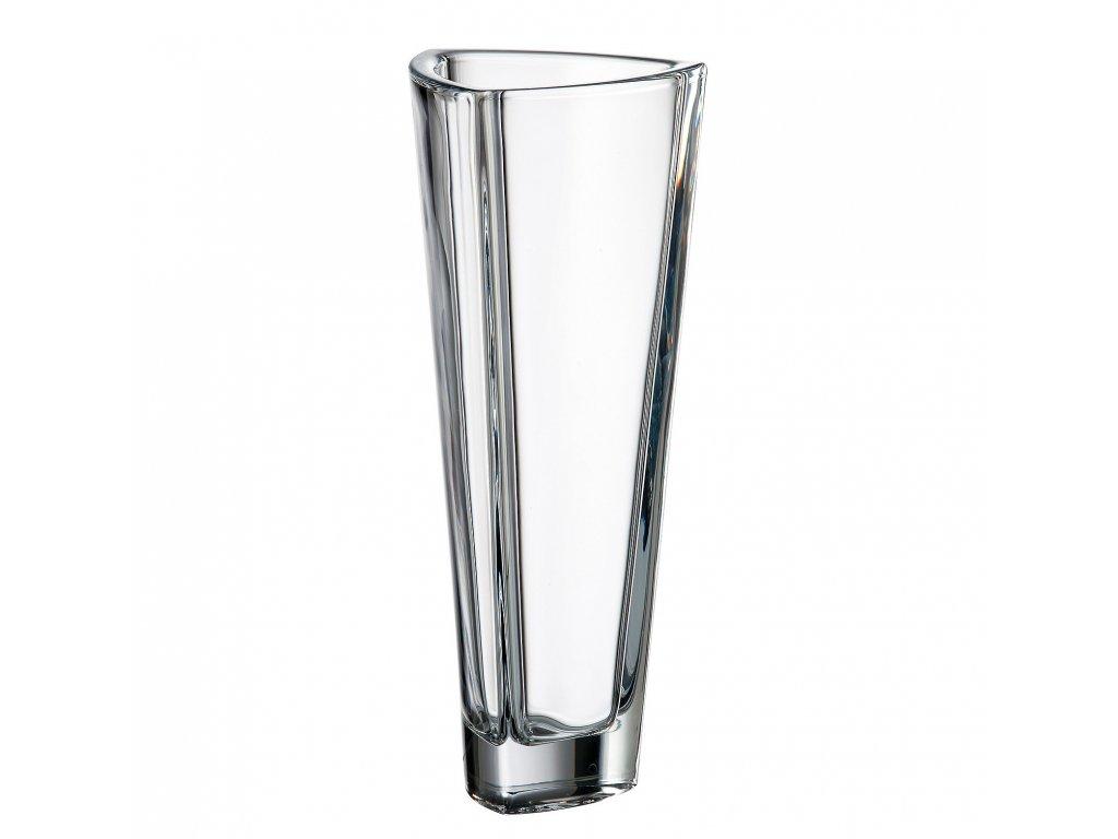 triangle vase 33 cm.igallery.image0000006