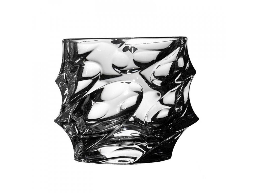 Sklenice na whisky Calypso 6 ks.