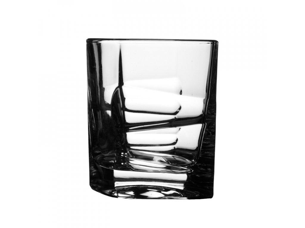 Sklenice na whisky Sail 6 ks.