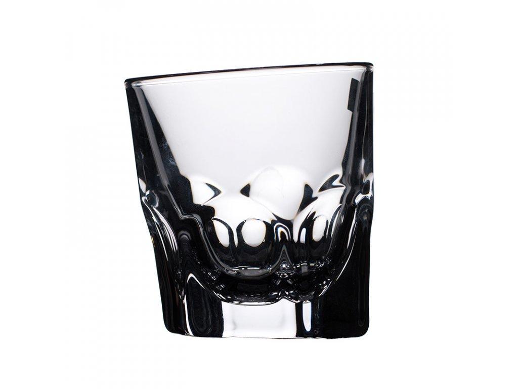 Sklenice na whisky Acapulco 6 ks.