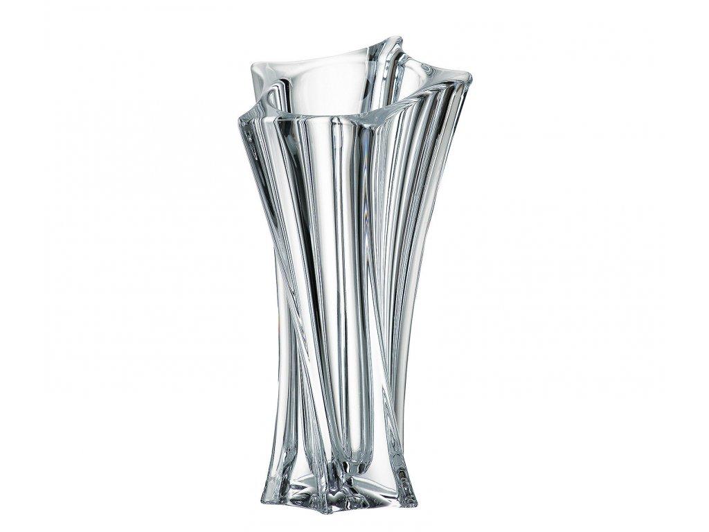 yoko x vase 28 cm.igallery.image0000017
