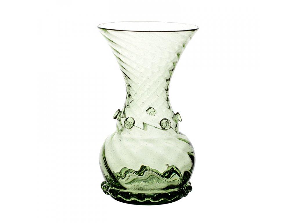 Váza velká