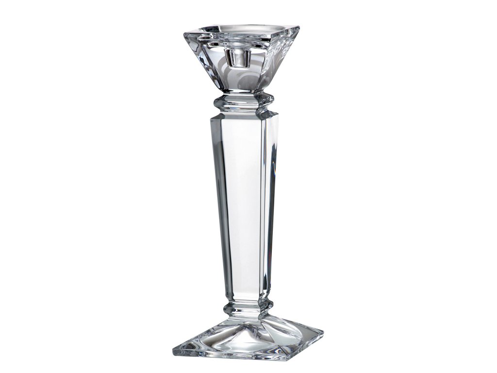 empery candlestick 30 cm.igallery.image0000006