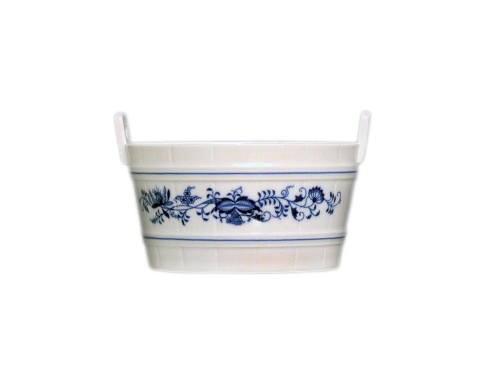 Díže - cibulový porcelá10629