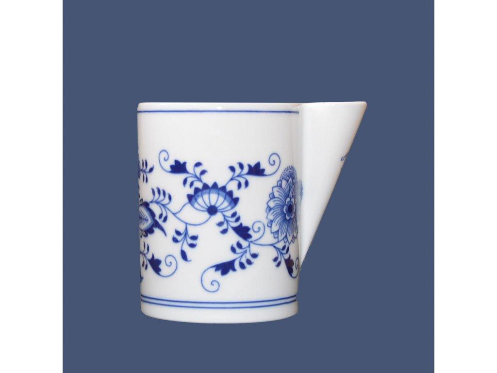 Dóza ke stolování - cibulový porcelán 10199