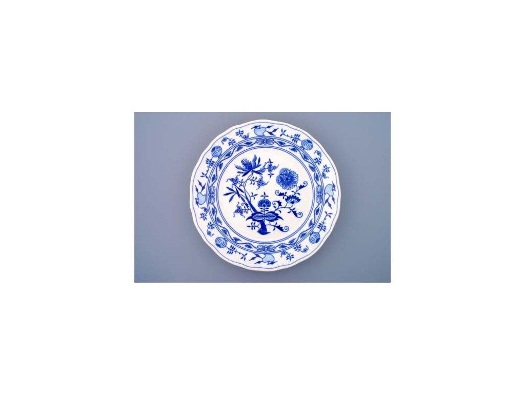 Mísa kulatá hluboká 31cm - cibulový porcelán 10040