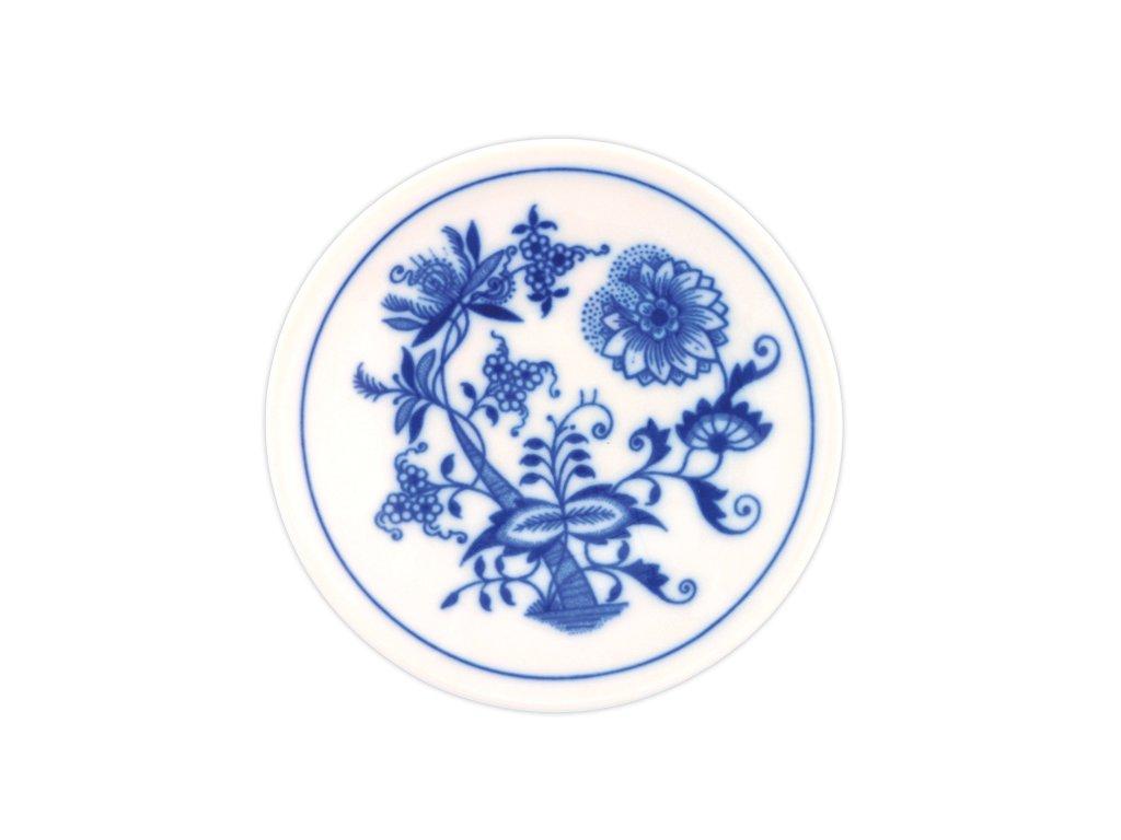Miska hladká - cibulový porcelán 10437