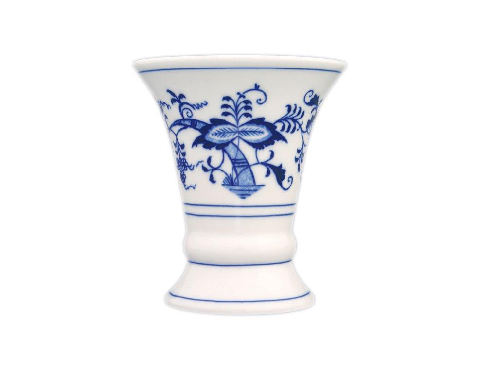 Váza 1213 - cibulový porcelán 10169
