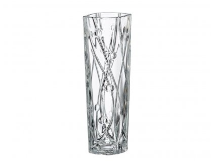 labyrint vase 25 cm.igallery.image0000003