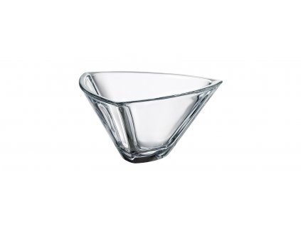 triangle bowl 18 cm.igallery.image0000001