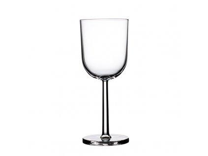 Sklenice na bílé víno Vicenza 4 ks. 200 ml