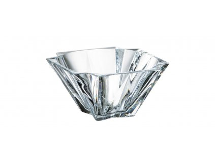 metropolitan bowl 21 cm.igallery.image0000036
