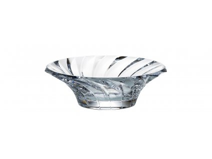 picadelli bowl 21 cm.igallery.image0000007