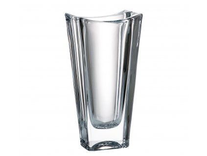 okinawa vase 30 cm.igallery.image0000008