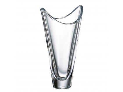 kyoto vase 33 cm.igallery.image0000004