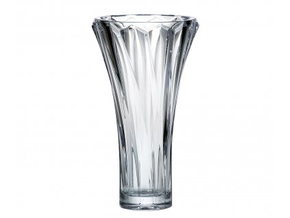 picadelli vase 28 cm.igallery.image0000011