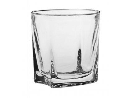 Crystal Bohemia sklenice na whisky Kathrene 6ks.