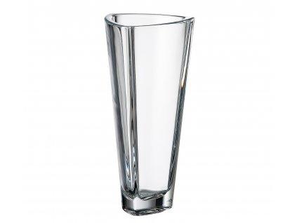 triangle vase 30 cm.igallery.image0000005