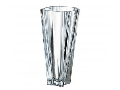 metropolitan vase 30 cm.igallery.image0000050