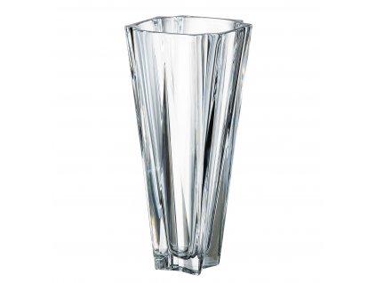 metropolitan vase 35 cm.igallery.image0000051