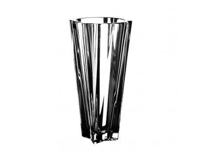 Skleněná váza Metropolitan 350 mm