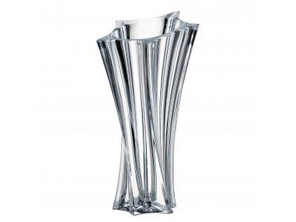 yoko x vase 33 cm.igallery.image0000018